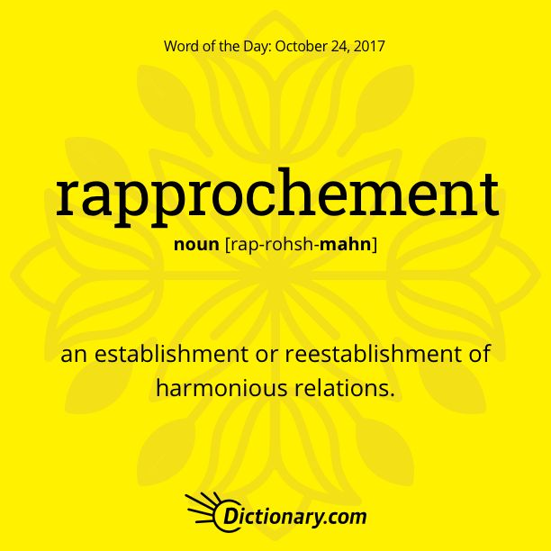 862 best word of the day images on pinterest for Forward dictionary