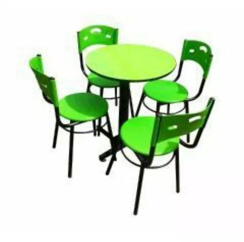 Las 25 mejores ideas sobre silla para juegos en pinterest for Sillas para bares y restaurantes