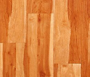 2mm mount craig cherry resilient vinyl flooring 8 - Wood Vinyl Flooring