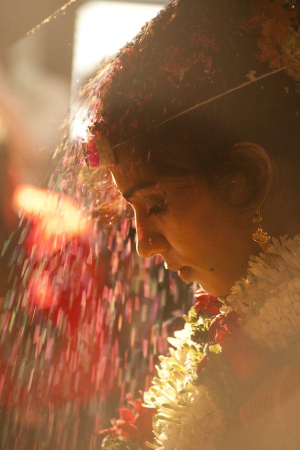 Thalambraalu - South Indian Wedding by sandeep kumar on 500px