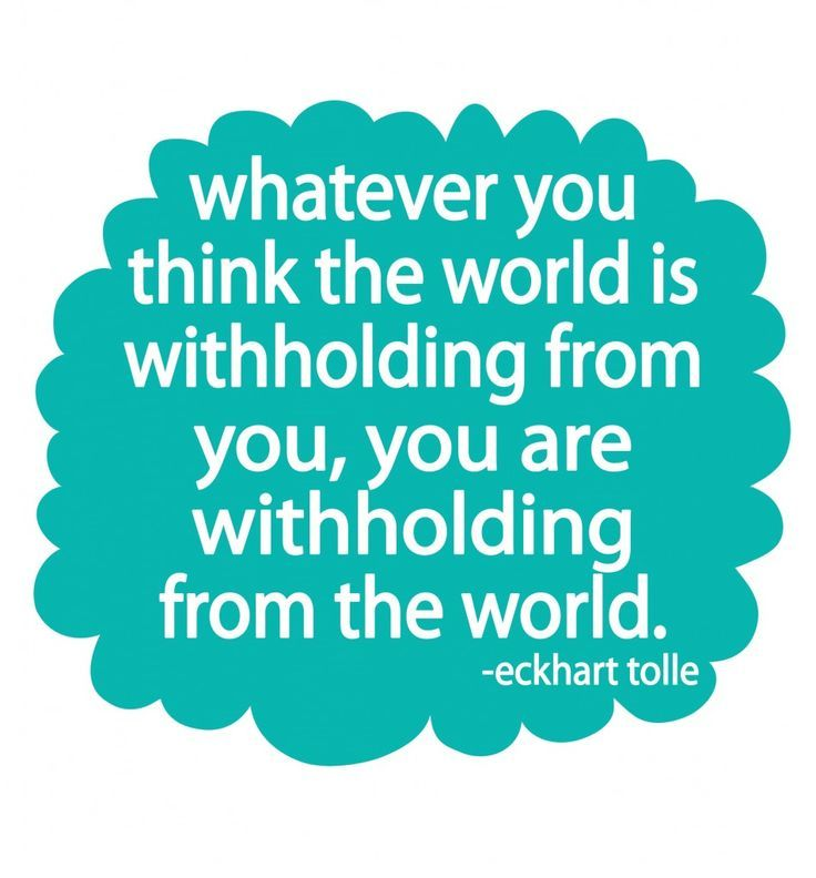 eckhart tolle quote ldquo you - photo #9