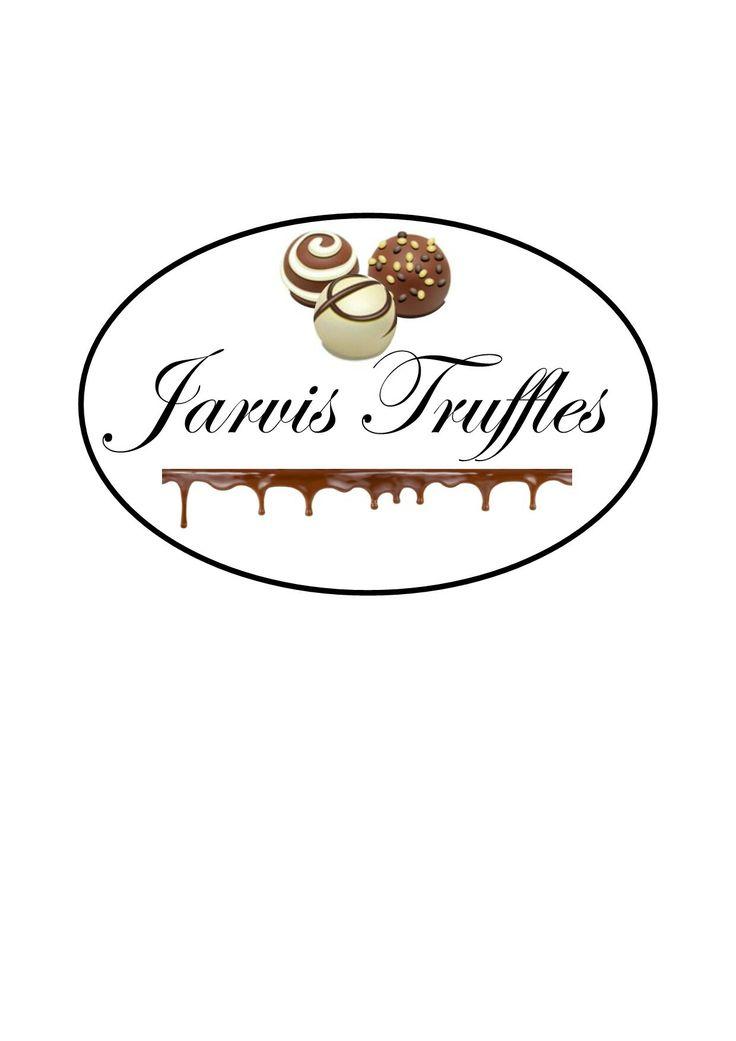 Www.jarvistruffles.com