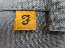 Farah trousers
