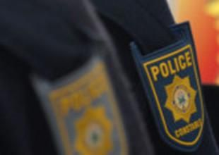 Durban - Twelve corrupt police officers, working at border posts in the northern parts of KwaZulu-Natal have been dismissed. The dismissala comes after an internal investigation into corrupt activities at the Kosi Bay and Golela Border Posts. #crime #southafrica #boarder #police