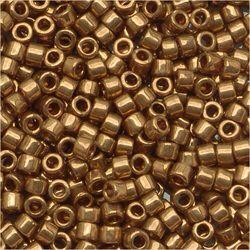 Miyuki Delica beads DB-22L 7,5 Gram