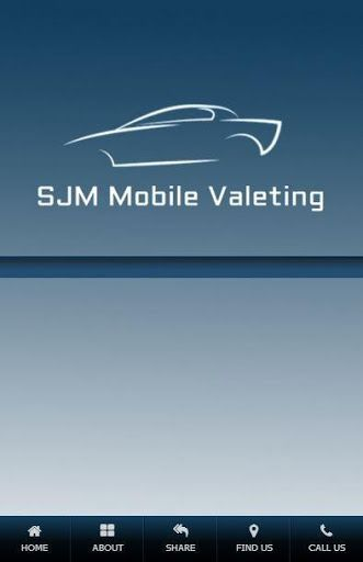 At SJM Mobile Valeting, we have built up a reputation for offering an unrivaled, first class professional mobile valeting service, from a simple clean, to a full valet and detailing, to clients in the local area, including, Buckshaw Village, Chorley, Bamber Bridge, Leyland, Whittle Le Woods, Clayton Le Woods, Astley Village, Euxton, Croston, and surrounding areas.<p>We have the capabilities to tackle any valeting issue's, big or small, and we pride ourselves on our personal relationship with…