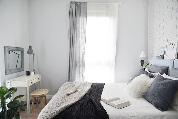 Apartament nad morzem | Make Home Easier