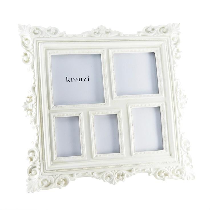 20 besten picture frames bilder auf pinterest bilderrahmen dekoration und barock. Black Bedroom Furniture Sets. Home Design Ideas