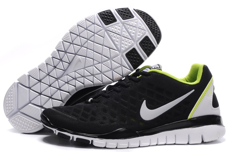 The best running shoes I've found yet