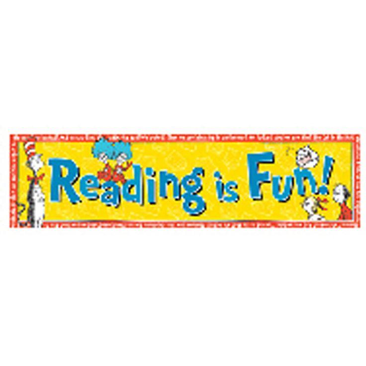 Classroom Banner Ideas ~ Best ideas about classroom banner on pinterest