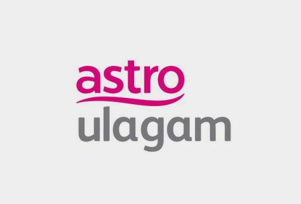 Catch the Thaipusam Celebration on Astro Platforms   ASTRO will be providing coverage on Thaipusam celebration in Malaysia on its multi platforms through television Radio Astro GO NJOI Now and Astro Ulagam starting January 30.  This years theme Thiruarutpa tells the story of Lord Murugan worship such as Thirumurugatrupadai and Pampan Swamigal.  For Astro TV Astro GO and NJOI Now LIVE coverage of Thaipusam celebration from three temples in Ipoh Penang and Sungai Petani on January 30 2018…