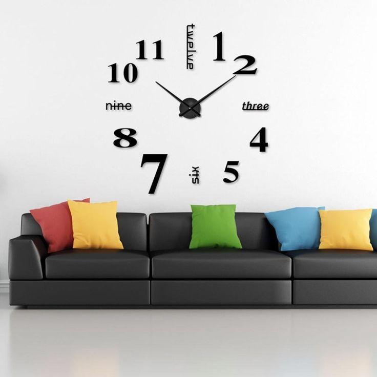 geraumiges wohnzimmer uhren modern eindrucksvolle bild der cfebcecedbddedffc