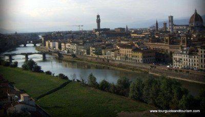 Christmas gift: Art in Florence | Loredana Bobinca Berbece | LinkedIn