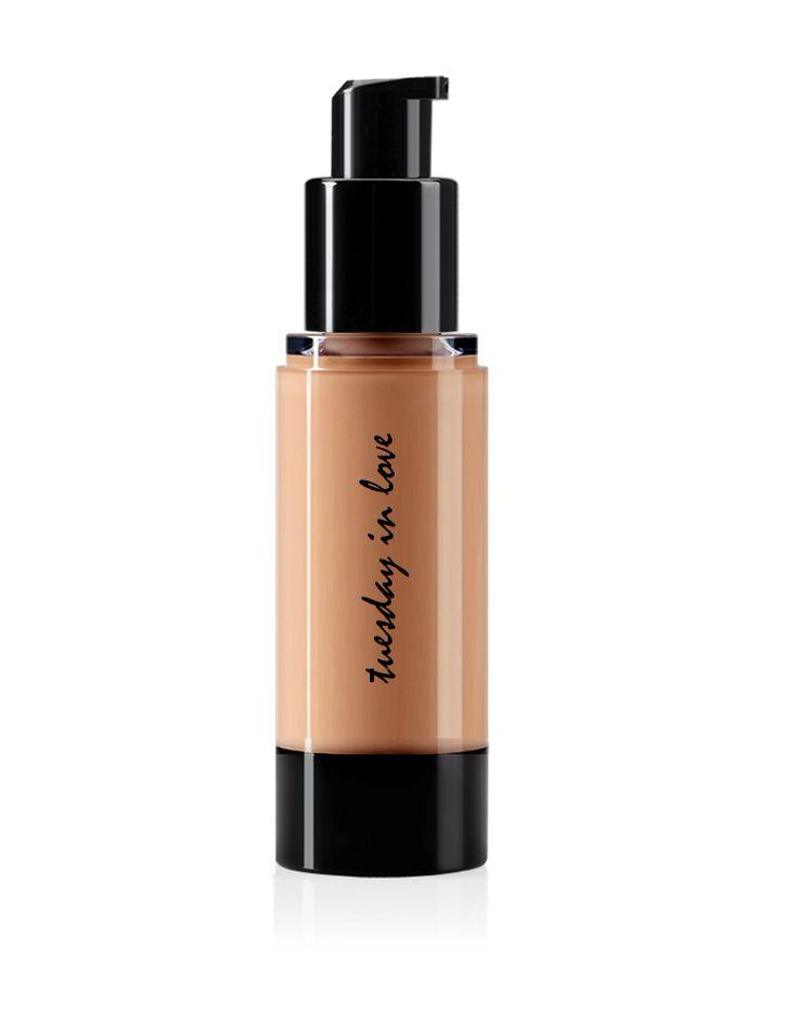 D56 Enigma-[halal_cosmetics]-[halal_makeup]-Tuesday in Love    Tuesdayinlove.com   #tuesdayinlove #halal #cosmetics #halalcosmetics #halalnailpolish #nail #polish #nailpolish #foundation #liquid foundation #halalfoundation #halalmakeup #makeup