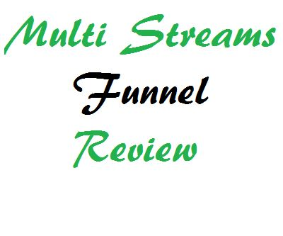 Overview Hundreds of MLM companies are formed every day. This makes it quite hard, to differentiate the legitimate ones from the scams. Therefore, it is important to do some thorough background research, before joining any company. Multi Stream Funnel is one such company, which has been creating quite some buzz in the MLM world. Their …