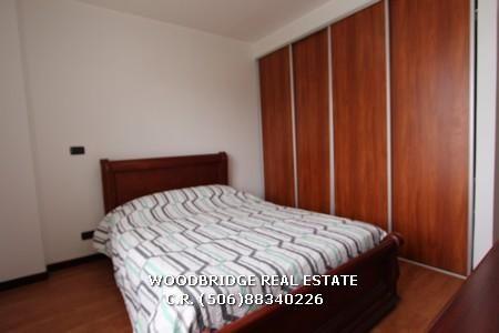 Escazu CR alquiler apartamentos amueblados, Escazu apartamentos amueblados en alquiler, Costa Rica Escazu alquileres amueblados