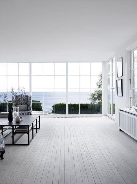 Inspo fönsterparti Villa Sjövik