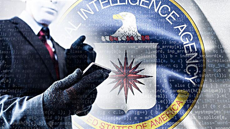 …..In their latest information dump, WikiLeaks has revealed that the CIA was allegedly planning to carryout assassinations by hacking into cars and trucks. (RELATED: Read what a CIA whistleb…