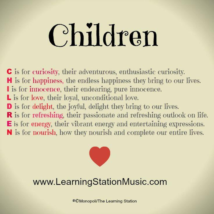 Love Children Quotes Download: Meer Dan 1000 Afbeeldingen Over Inspiring Quotes For
