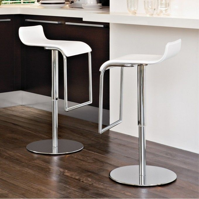 best 25+ aluminum bar stools ideas only on pinterest | square