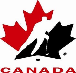 World juniors GO CANADA GO!!