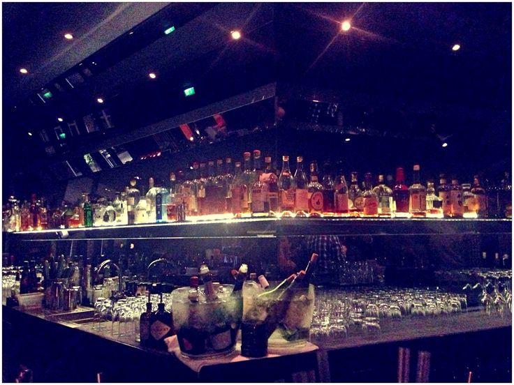 Amano Bar in Berlin, Berlin If your feeling classy  http://www.tripadvisor.ca/Attraction_Review-g187323-d5946932-Reviews-Amano_Bar-Berlin.html