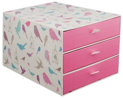 drawer lining paper Give a lovely, scented boost to any drawer or shelf by lining it with nantucket briar scented drawer papers.