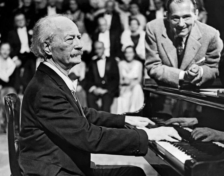 Ignacy Jan Paderewski (1860 –1941) was a Polish world-famous pianist and composer, and also a major politician, and spokesman for Polish nationalism.