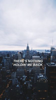 shawn mendes lyrics | Tumblr