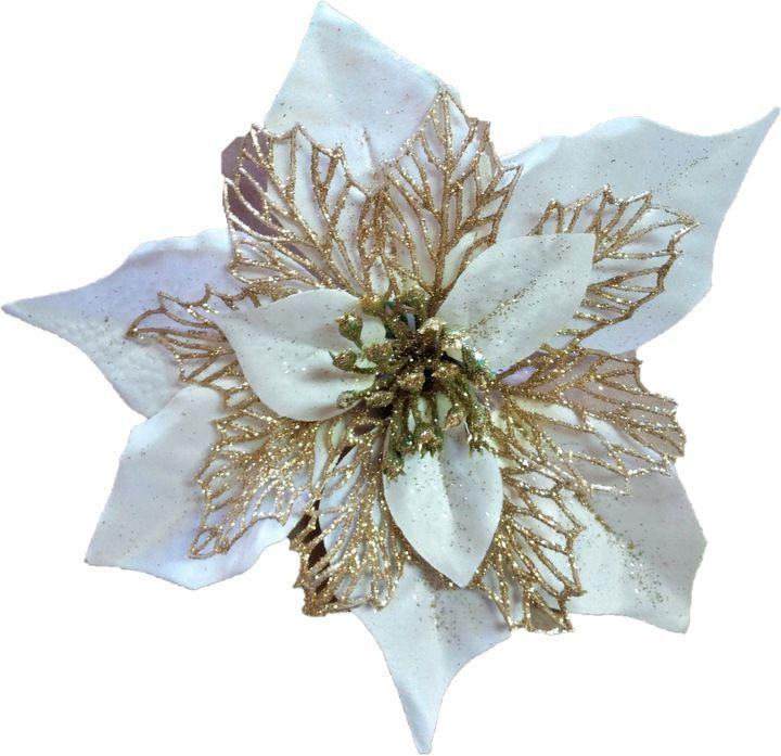 Kwiaty Na Choinke Gwiazdy Bombki Poinsecja 8662730892 Oficjalne Archiwum Allegro Hanukkah Wreath Hanukkah Wreaths