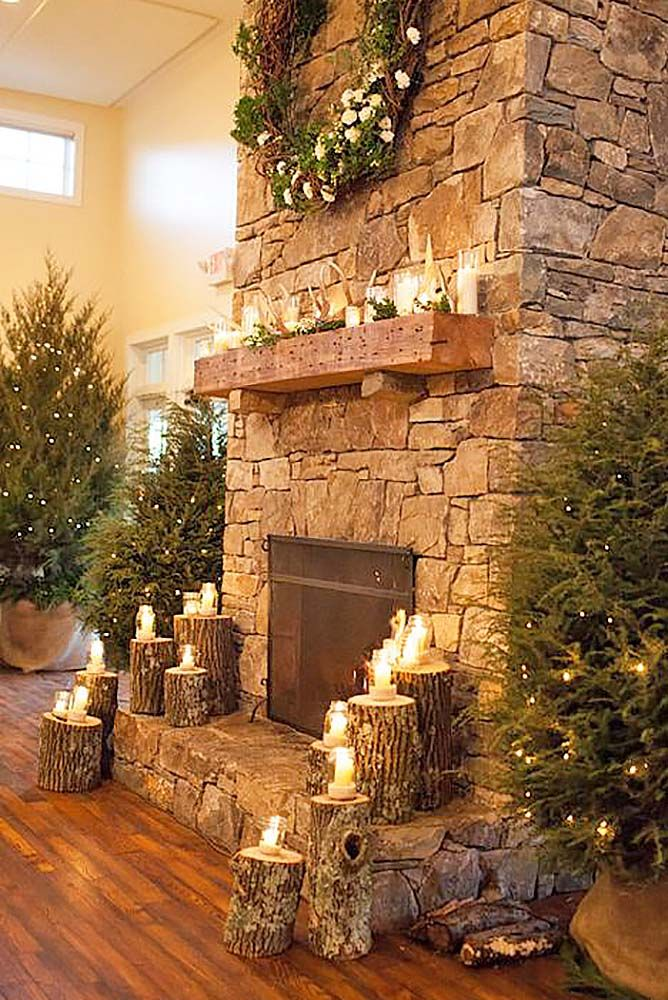 1000  ideas about Christmas Wedding Decorations on Pinterest   Winter wedding  decorations  Winter wedding centerpieces and Christmas wedding centerpieces. 1000  ideas about Christmas Wedding Decorations on Pinterest