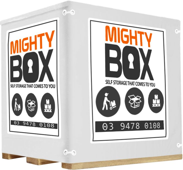 Cheap Storage, Storage in Melbourne, Self-Storage, MightyBOX #self #storage, #self-storage, #storage, #storage #facility, #storage #solution, #self #storage #services, #melbourne, #vic, #storage #melbourne, #storage #prices, #selfstorage #units, #self-storage #experts, #relocation #services, #long #term #storage, #removalist #services, #australia…