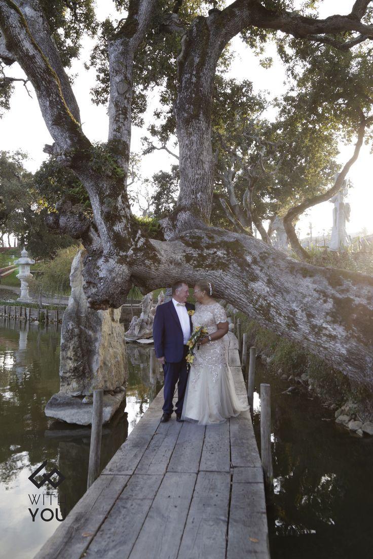 #bacalhoabudaeden #bacalhoa #wedding @bacalhoa