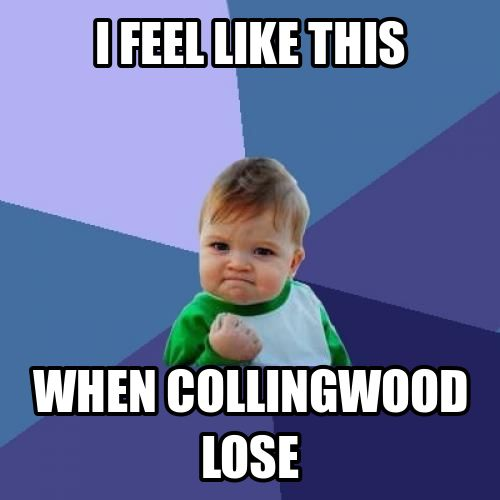 23 Best Images About AFL (mainly Adelaide Crows) On