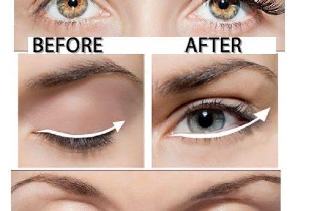 Beauty | 3 Working Homemade DIY Eyelash Growth Serum
