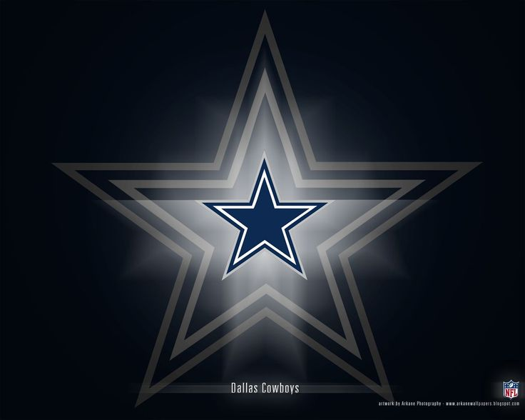 Best 25+ Dallas Cowboys Wallpaper ideas only on Pinterest ...