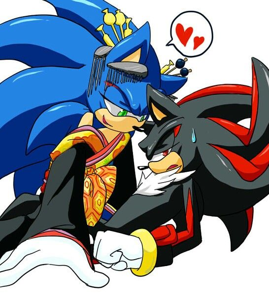 228 Best Sonadow Images On Pinterest