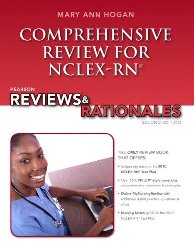 25 best ideas about nclex rn questions on pinterest