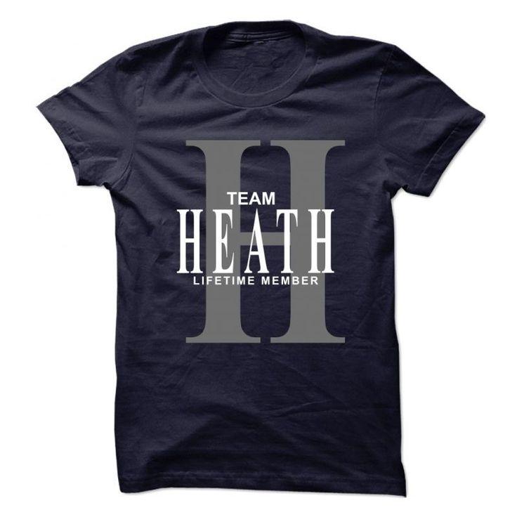Philip Normal T Shirt Philip #dan #and #phil #t #shirt #uk #phil #hughes #t #shirt #number #philip #rivers #t #shirt #philip #seymour #hoffman #t #shirt