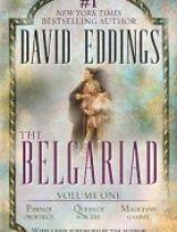 The Belgariad series by David Eddings free download ==.> http://zeabooks.com/book/the-belgariad-series-by-david-eddings/
