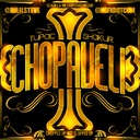 Tupac Shakur - Chopaveli (chopped By Dj Lil Steve Hosted By Og Ron C) Hosted by DJ Lil Steve, OG Ron C - Free Mixtape Download or Stream it