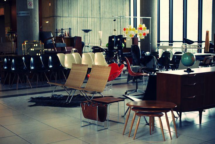 design market gand 2015 19