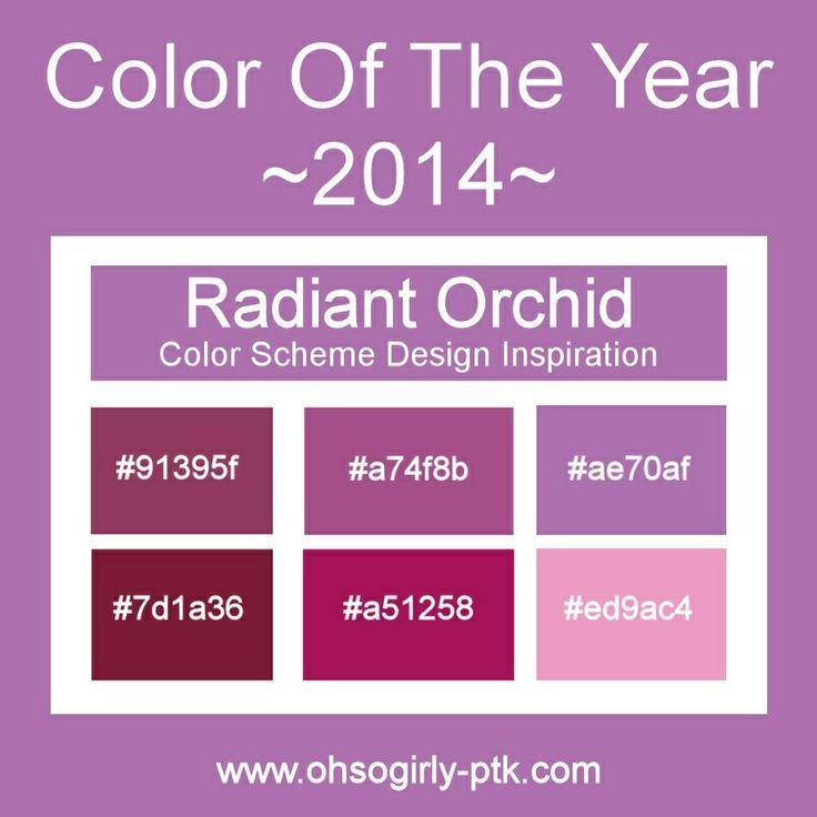 36 best Hex Code Colour Palettes images on Pinterest Color - sample pms color chart