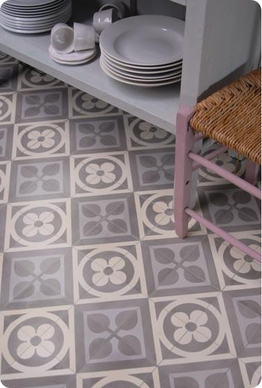 Beautiful Portuguese tiles!