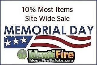 SALE @identifireusa -  All weekend site wide sale on most products. Save 10% no coupon required. Does not stack with coupons. Sale ends Tuesday at midnight. Identifiresafety.com #identifire . . . . . . . .  #firetruck #firedepartment #fireman #firefighters #ems #kcco  #flashover #firefighting #paramedic #firehouse #firstresponders #firedept  #feuerwehr #crossfit  #brandweer #pompier #medic #firerescue  #ambulance #emergency #bomberos #Feuerwehrmann  #firefighters #firefighter #chiver…