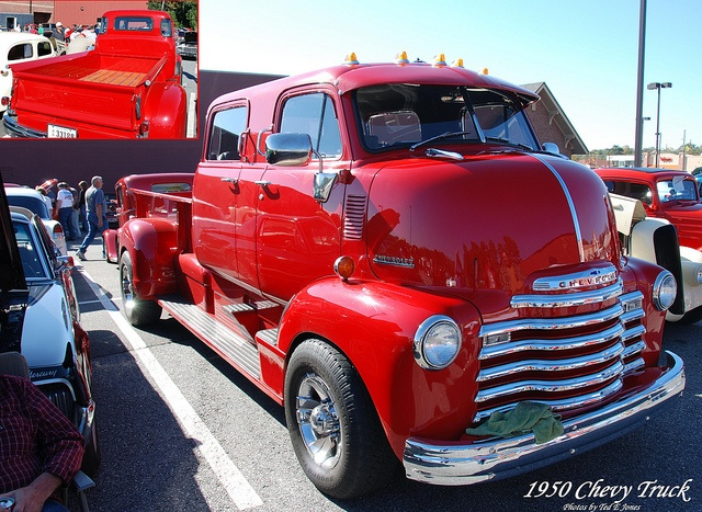 research paper on chevy trucks It is important to note that oil filter assemblies were not standard equipment on pre-1963 chevrolet cars and trucks chevrolet paper type through my research.