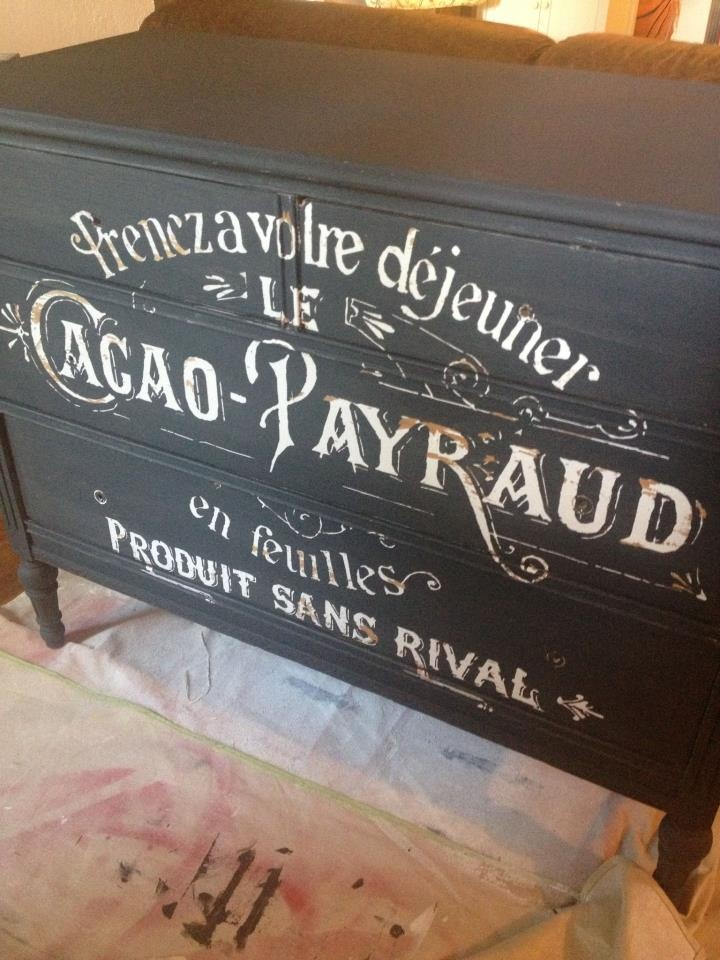 1000 images about painting on furniture on pinterest for Furniture quotes