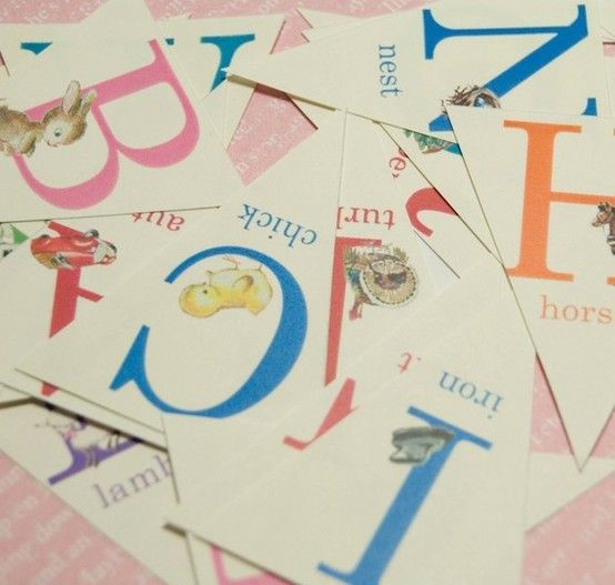 17 best ideas about Abc Baby Shower on Pinterest | Free baby ...