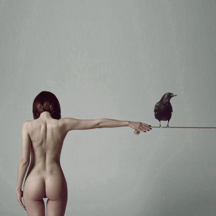 erotic photography Otta