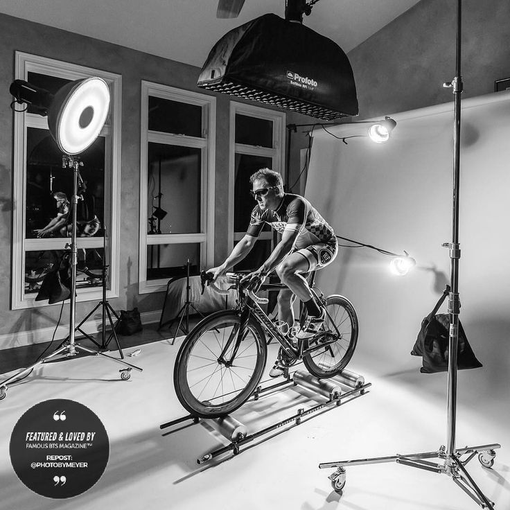 1722 Best Images About Photography Lighting Set Up On Pinterest Studios